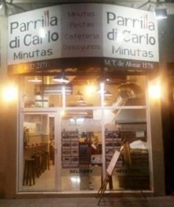 parrilla-di-carlo2