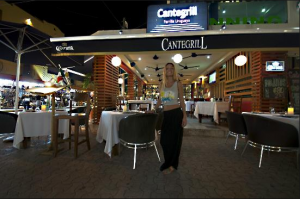 Cantegril Parrilla Restaurante   Google Search