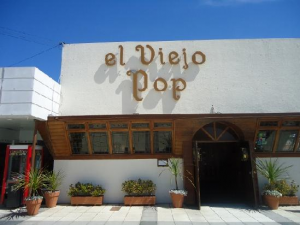 El Viejo pop Mar Del Plata   Google Search