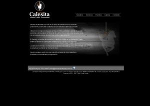 La Calesita   Asado Criollo   Restaurante