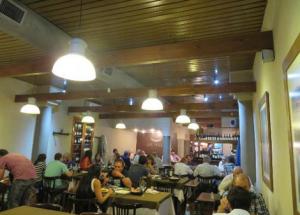 Parrilla los Discos  La Plata   Opiniones sobre restaurantes   TripAdvisor