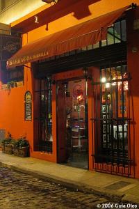 barbacoa parrilla restaurante buenos aires   Google Search